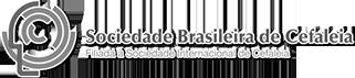 https://www.drneuro.com.br/wp-content/themes/jeffersonmoreira_3xceler/images/certificates/sociedade-brasileira-cefaleia.png