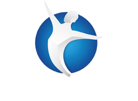 Logotipo do Dr. Jefferson Moreira