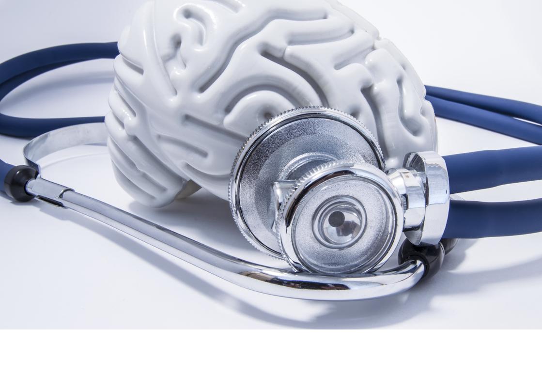 Exame Neurológico para Dores de Cabeça